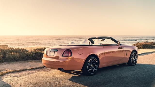 Chiêm ngưỡng trọn bộ sưu tập Rolls-Royce hương sắc mùa hè - 16