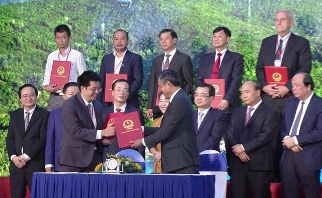 Kiên Giang: Sau Phú Quốc, nhà đầu tư rót vốn về Hà Tiên, Rạch Giá - 1