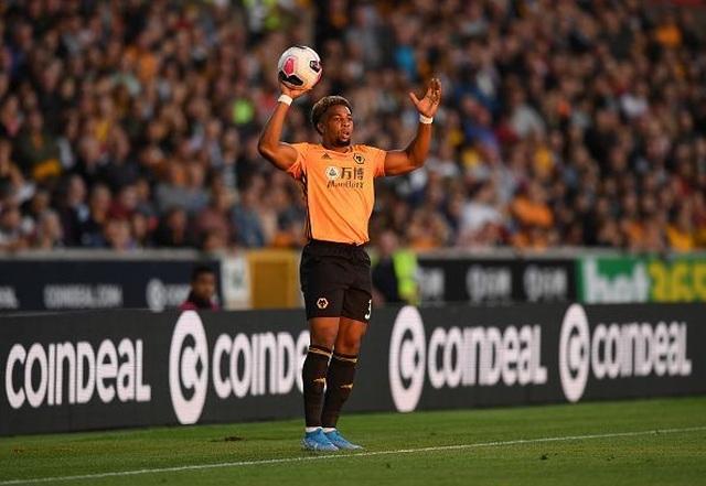 Ba nguyên nhân khiến Man Utd bị cầm hòa trên sân Wolves - 2