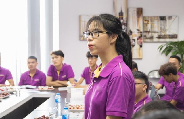 Bí kíp vàng chọn trường theo đuổi đam mê Công nghệ thông tin - 3