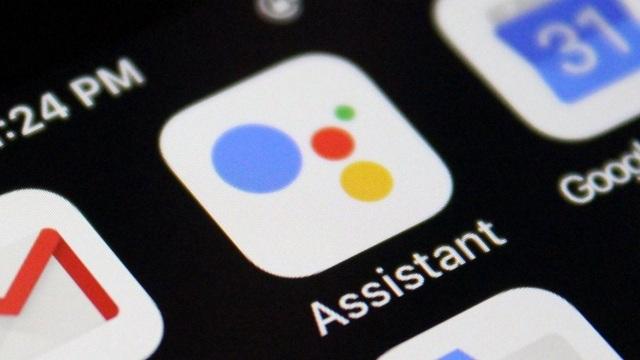 Amazon Alexa, Google Assistant và Apple Siri - Trợ lý ảo nào thông minh nhất? - 1