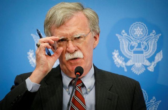 Mỹ chỉ trích các hành động của Trung Quốc ở Biển Đông - 1