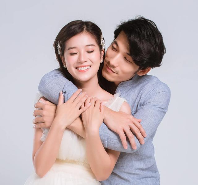 """Liên Bỉnh Phát: """"Tôi thấy lo lắng khi hôn Hoàng Yến Chibi"""" - 7"""