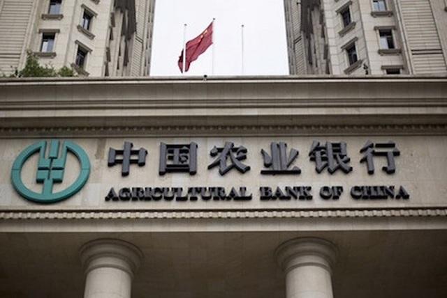 Ngân hàng Nhà nước thu hồi giấy phép văn phòng đại diện một ngân hàng Trung Quốc - 1