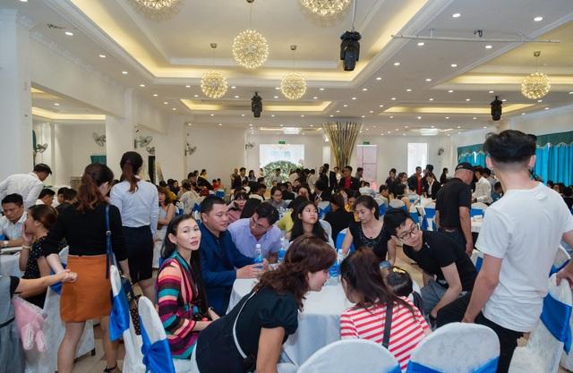 Mở bán Bảo Lộc Golden City, chiết khấu lên đến 15%, tổng giải thưởng hơn 700 triệu - 2