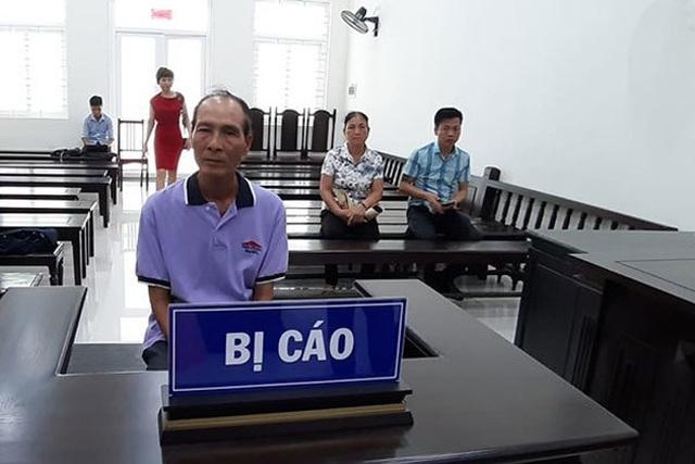 Số phận bi đát của cô gái Điện Biên bị bán làm nô lệ tình dục - 1