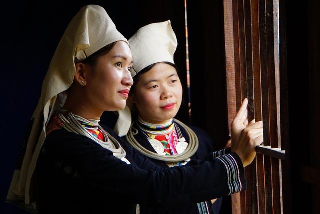 """Phát động cuộc thi """"Người đẹp du lịch non nước Cao Bằng"""" năm 2019 - 2"""