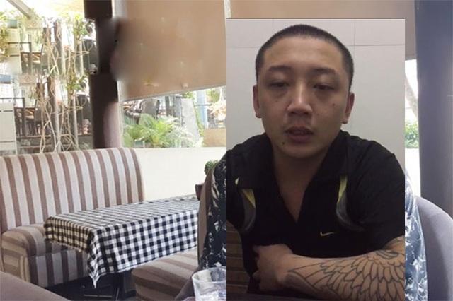 Vụ bé gái nghi bị xâm hại tình dục ở Nghệ An: Bắt người bố về hành vi mua dâm