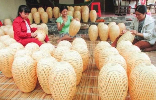 Thanh Hoá: Đầu tư hơn 260 tỷ đồng đào tạo nghề cho lao động nông thôn - 2