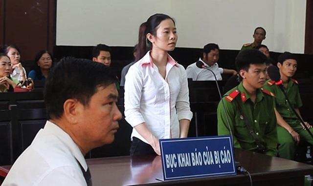 Điều tra lại vụ án mà bị cáo được 60 luật sư bào chữa miễn phí - 1