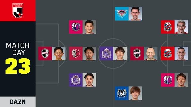 Đội tuyển Việt Nam đối đầu Thái Lan: Chờ màn so tài Quang Hải – Chanathip