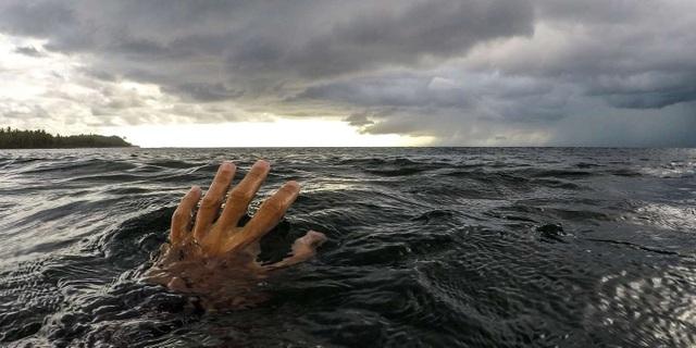 Tại sao nam giới dễ bị đuối nước hơn phụ nữ? - 1
