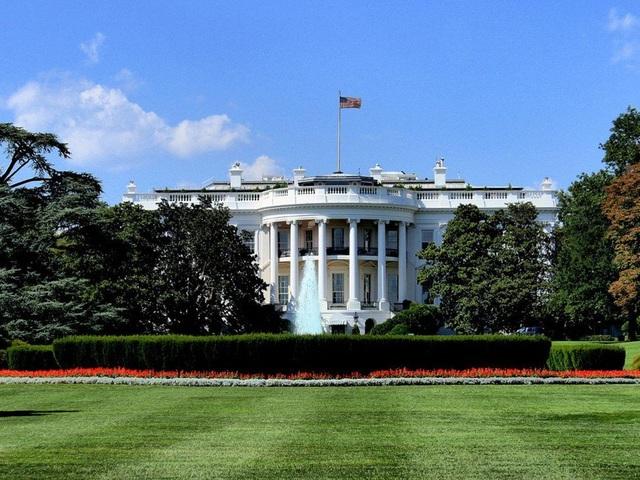 Những đặc quyền độc nhất vô nhị dành cho các tổng thống Mỹ - 2