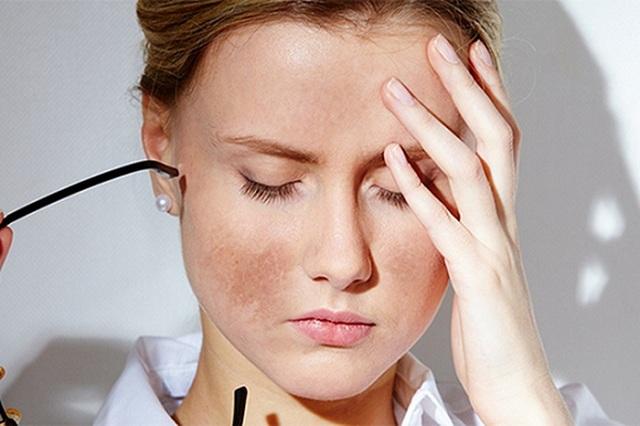 Lựa chọn hoàn hảo cho làn da căng mịn, giảm quá trình lão hóa da bằng thảo dược thiên nhiên - 2