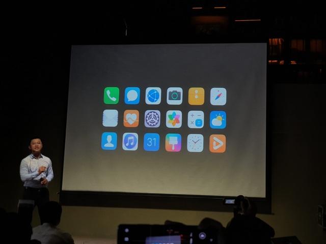 Hệ điều hành mới Harmony OS và EMUI 10 được Huawei giới thiệu tại Việt Nam - 3