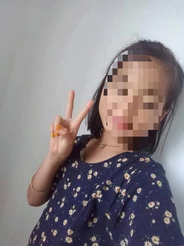 Điều tra vụ bé gái 9 tuổi tử vong dưới hồ sau 1 ngày mất tích - 1
