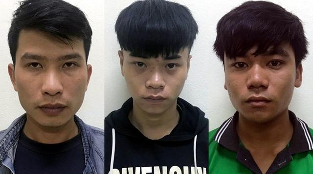 """Hà Nội: Xuất hiện dịch vụ sửa xe phục vụ… """"quái xế"""" đua xe - 1"""