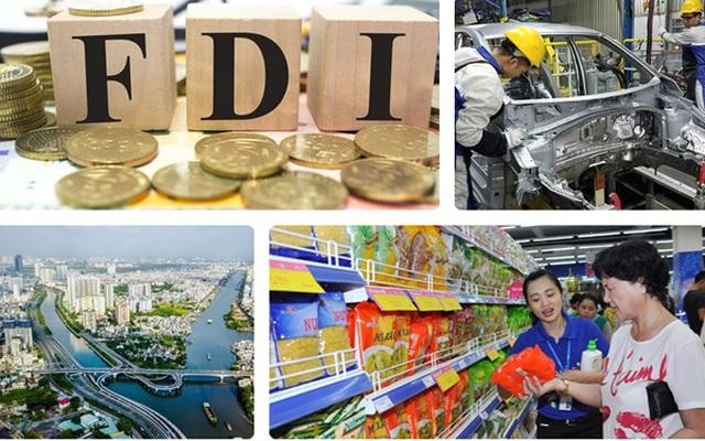 """Tổng Bí thư: Khắc phục chuyện doanh nghiệp FDI chuyển giá, đầu tư chui, """"núp bóng"""" tinh vi - 1"""