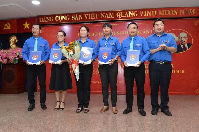 Lữ hành Fiditour: Một trong 10 hãng lữ hành hàng đầu của ngành du lịch Việt Nam - 4