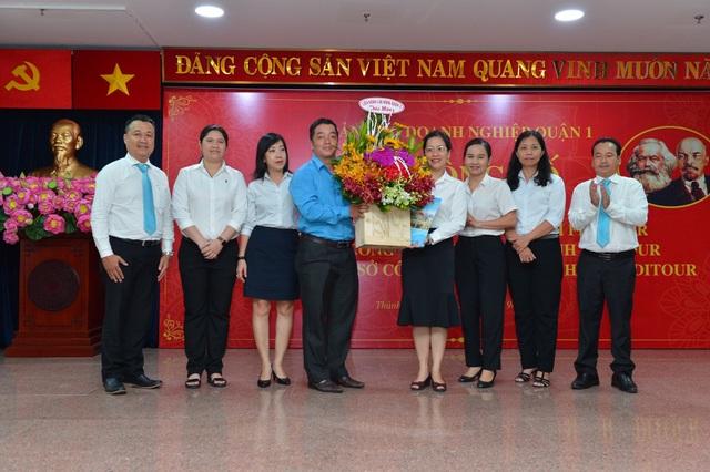 Lữ hành Fiditour: Một trong 10 hãng lữ hành hàng đầu của ngành du lịch Việt Nam - 6