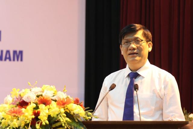 Phát động cuộc thi tìm hiểu 90 năm lịch sử Đảng Cộng sản Việt Nam - 1