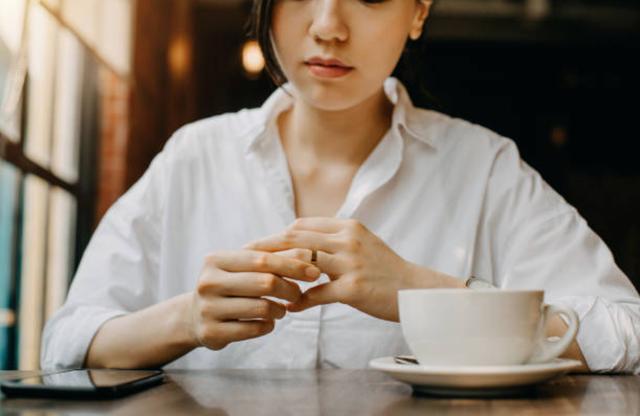 Con gái chọn chồng, dù chỉ 1% cảm thấy không thể hạnh phúc thì cũng nên nghĩ lại - 1