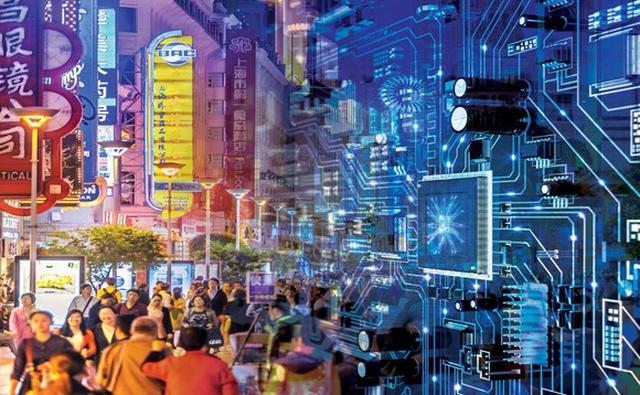 Velo đưa blockchain vào ứng dụng thực tiễn cho ngành tài chính trên toàn châu Á - 1