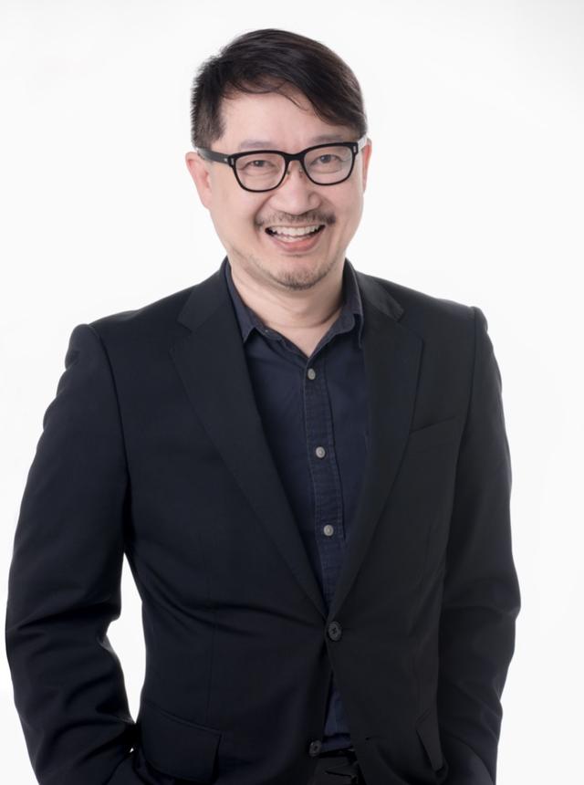 Velo đưa blockchain vào ứng dụng thực tiễn cho ngành tài chính trên toàn châu Á - 3