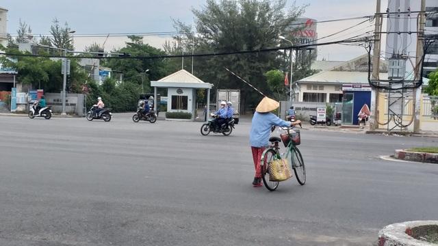 Đà Nẵng khuyến khích chuyển khu công nghiệp An Đồn sang đất ở đô thị - 1