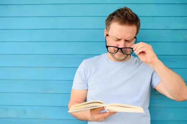 10 bệnh mắt ảnh hưởng đến thị lực và triệu chứng - 1