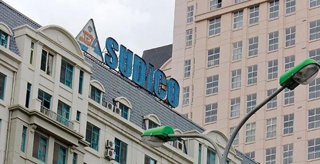 """Ôm đất rồi chậm triển khai, dự án của Sudico ở Vân Đồn nằm trong tầm ngắm thu hồi - 1 """"Ôm"""" đất rồi chậm triển khai, dự án của sudico ở vân Đồn nằm trong tầm ngắm thu hồi """"Ôm"""" đất rồi chậm triển khai, dự án của Sudico ở Vân Đồn nằm trong tầm ngắm thu hồi sudico 1566533442030"""