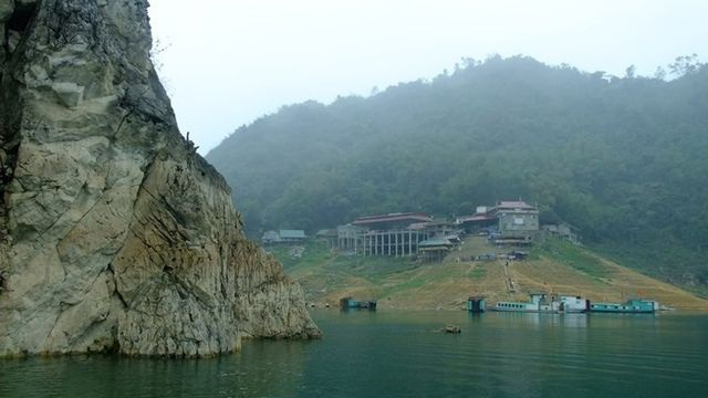 Nghỉ lễ 2/9: Những địa điểm du lịch gần Hà Nội hấp dẫn du khách - 10