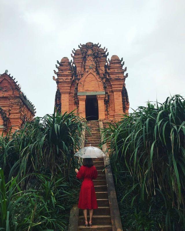 """Không cần đi xa, ngay gần Hà Nội cũng có điểm cắm trại """"sống ảo"""" tuyệt đẹp cho dịp nghỉ lễ - 9"""