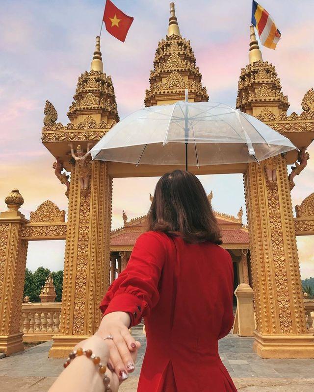 """Không cần đi xa, ngay gần Hà Nội cũng có điểm cắm trại """"sống ảo"""" tuyệt đẹp cho dịp nghỉ lễ - 11"""