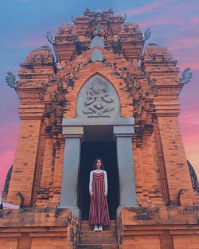"""Không cần đi xa, ngay gần Hà Nội cũng có điểm cắm trại """"sống ảo"""" tuyệt đẹp cho dịp nghỉ lễ - 10"""