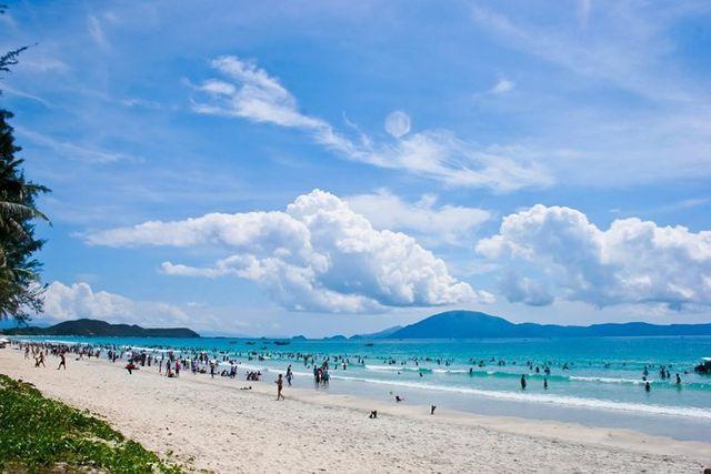 Nghỉ lễ 2/9: Những địa điểm du lịch gần Hà Nội hấp dẫn du khách - 9