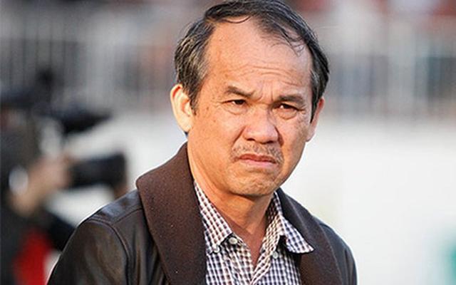 Chuyện doanh nhân Việt tuần qua: Người đạt ngưỡng tài sản 10 tỷ USD, kẻ bị truy nã... - 3