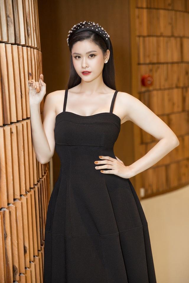 Giữa tin đồn Tim có bạn gái mới, Trương Quỳnh Anh ra sao? - 2