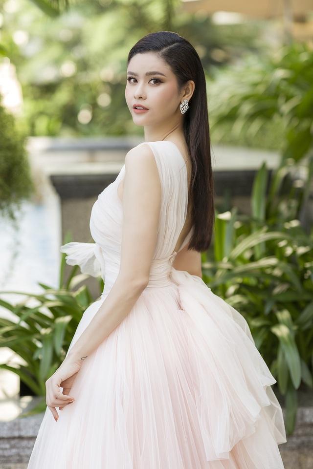 Giữa tin đồn Tim có bạn gái mới, Trương Quỳnh Anh ra sao? - 3