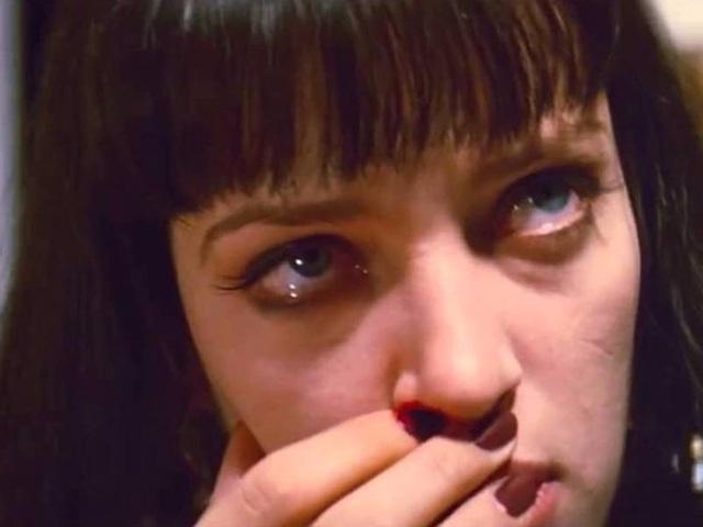 14 bí mật của những bộ phim kinh điển trong lịch sử điện ảnh - 3