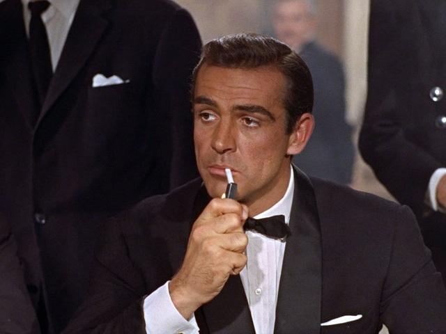 14 bí mật của những bộ phim kinh điển trong lịch sử điện ảnh - 5