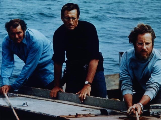 14 bí mật của những bộ phim kinh điển trong lịch sử điện ảnh - 11