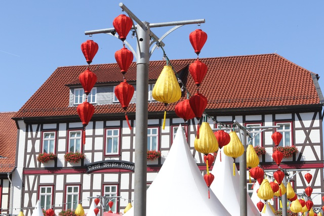 A28A8118.Lễ hội đèn lồng Hội An tại Đức