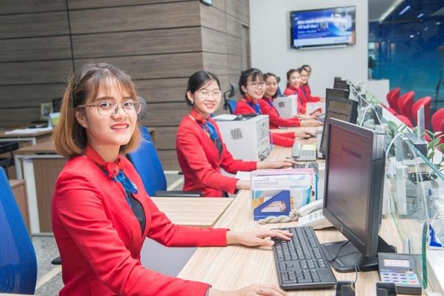 Ngân hàng Bản Việt trình NHNN xin áp dụng Basel II - 2