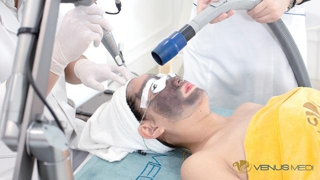 Trẻ hóa da đa tầng Multi Layer, bước tiến mới của công nghệ làm đẹp - 3