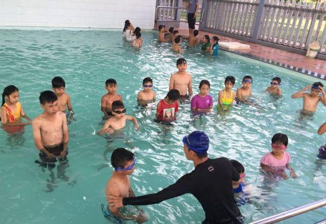 Quảng Trị: Đưa chương trình giáo dục kỹ năng sống dạy cho học sinh tiểu học - 1