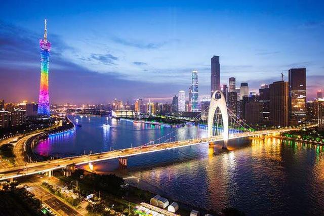 Cơ hội mới với các sản phẩm xuất khẩu của Việt Nam - 4