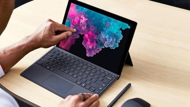 Cơ hội sở hữu chiếc laptop giá rẻ mà chất lương cao, ở đâu có? - 2