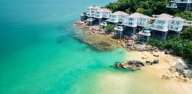 Thiên đường mới trên đảo Phú Quốc - 5