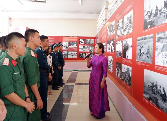 50 năm hiện thực hóa những mong muốn cuối cùng của Hồ Chủ tịch - 2